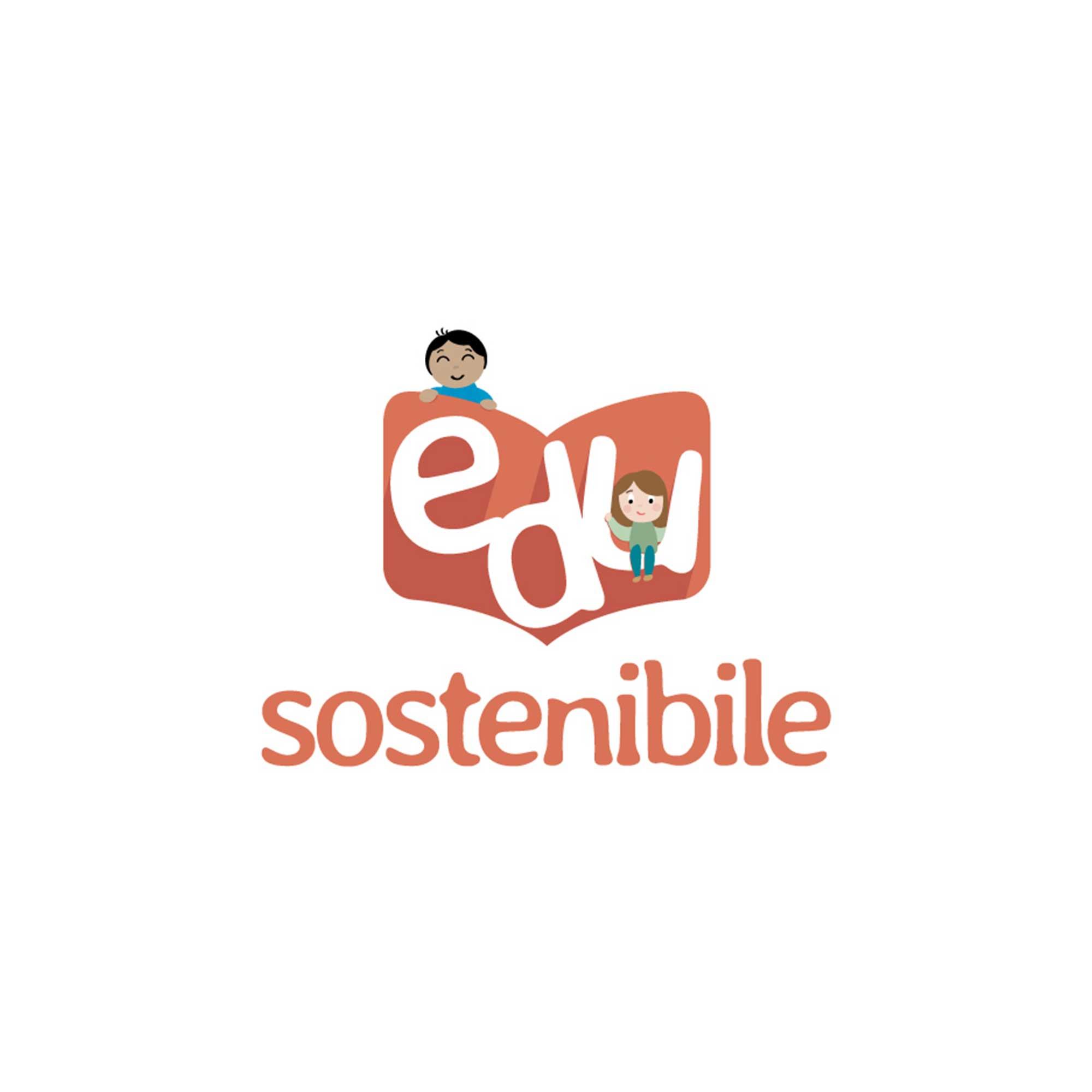 Il POST è partner di Edu Sostenibile, la comunità nella sostenibilità educativa per l'infanzia