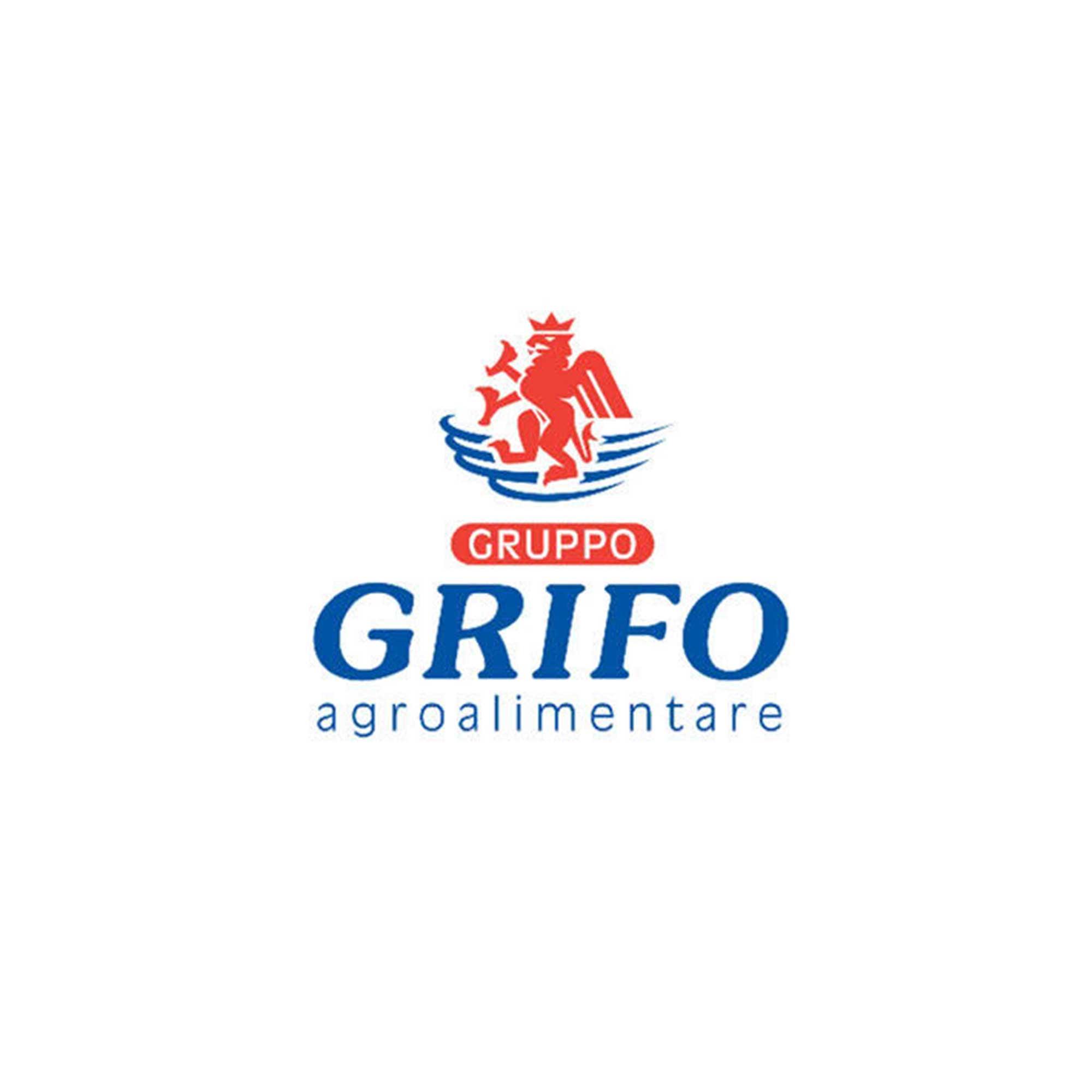 GruppoGrifo e POST insieme per promuovere la filiera del latte