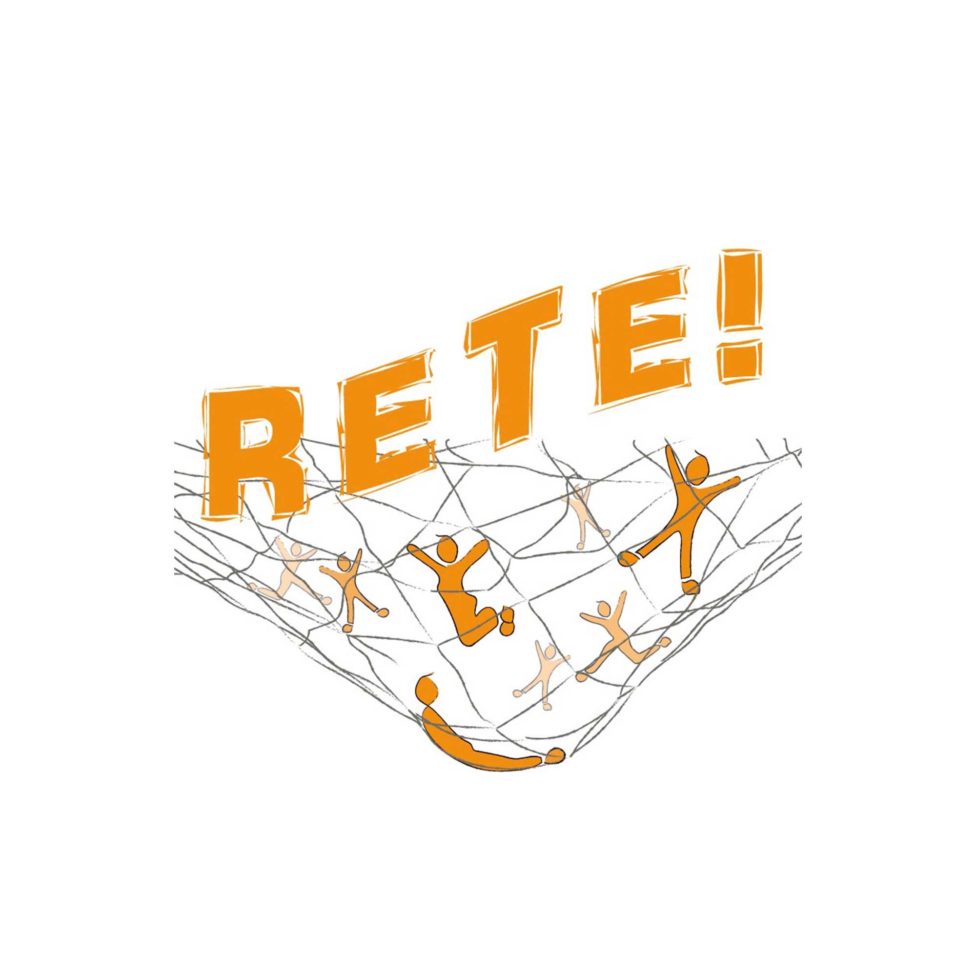 Il POST è partner del progetto RETE! per il contrasto alla povertà educativa
