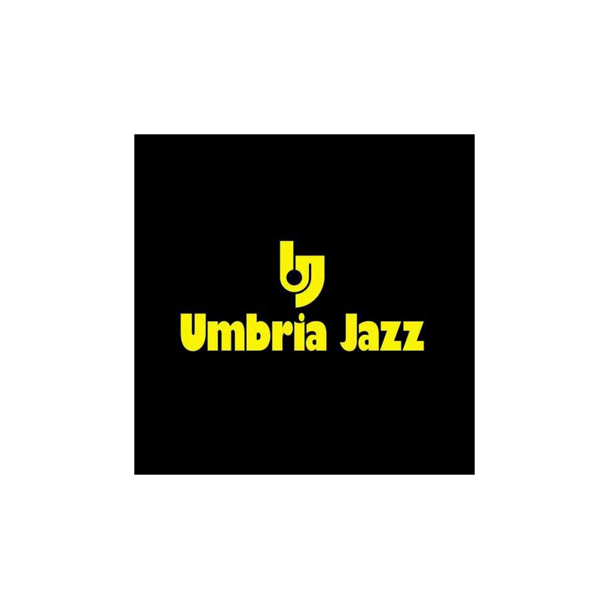 Da alcuni anni è attiva una sinergica collaborazione tra POST e Fondazione Umbria Jazz