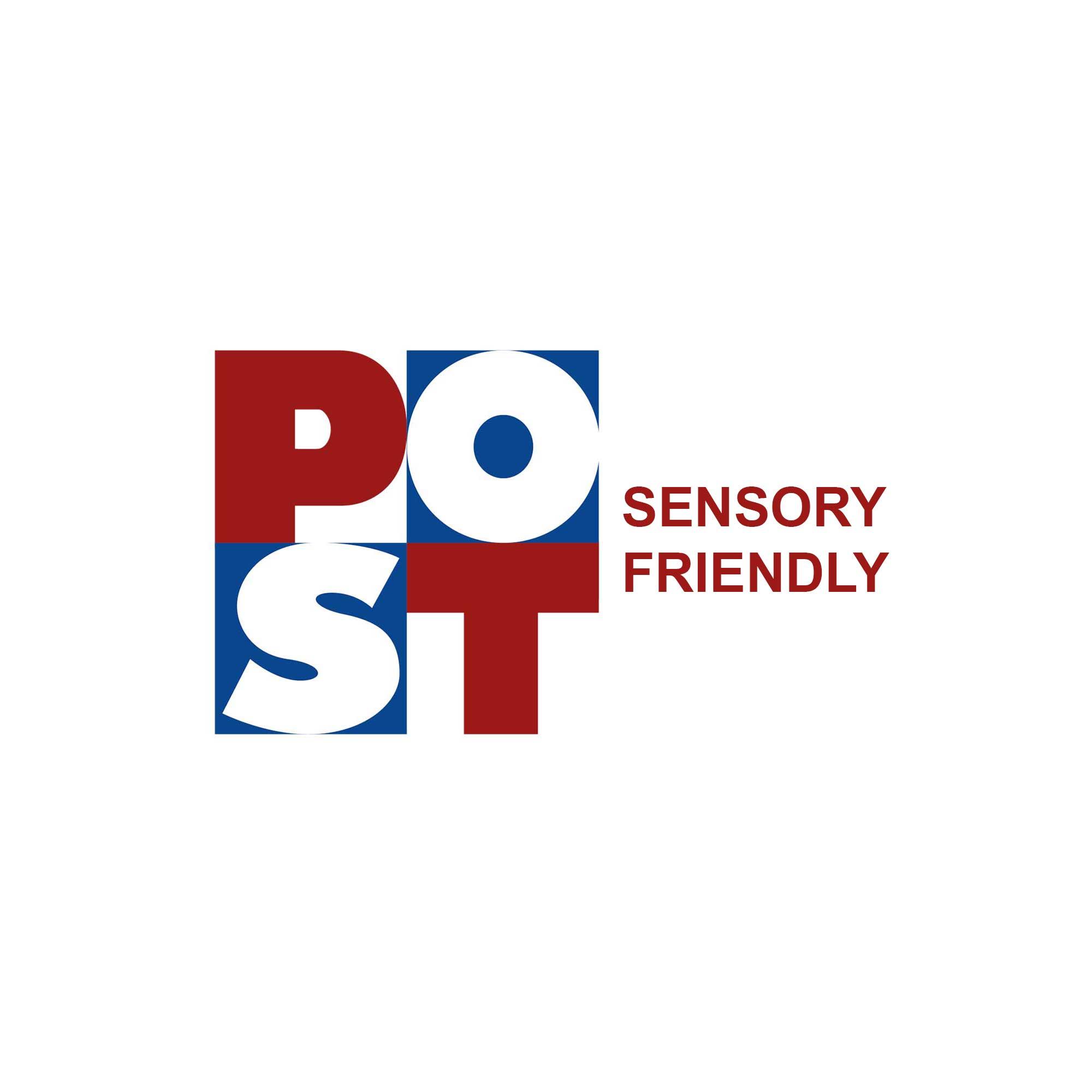 POST Sensory Friendly, accessibilità e multisensorialità al museo